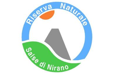 Salse di Nirano